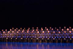 20160623-PublicSafetyGraduation-54 (clvpio) Tags: 2016 june ceremony de detention enforcement graduation lasvegas nevada officer orleans police publicsafety vegas