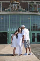 IMG_4068_ (Eric.Burniche) Tags: maternity maternityshoot asburypark nj beach pregnancy pregnancyshoot