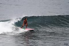 rc0006 (bali surfing camp) Tags: bali surfing uluwatu surfreport surflessons 27062016