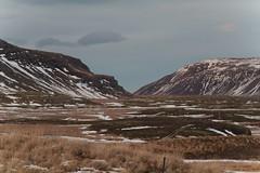 IMG_2738 (gipukan (rob gipman)) Tags: eos iceland 7d ijsland canon24105 tokina116