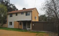 2 Makins Street, Grenfell NSW