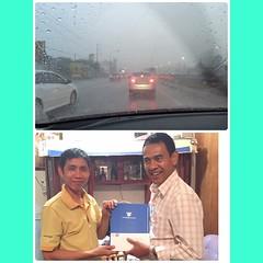 หาข้อมูลเพิ่มเติมที่👇                                                                            www.thailifeasoke.com ขอขอบคุณ ผู้ช่วยผู้อำนวยการ การไฟฟ้านครหลวง เขตบางเขน  บริหารภาษีอย่างมีระบบโดยใช้ #Thailife Insurance เป็นเครื่องมือ เปลี่ยน