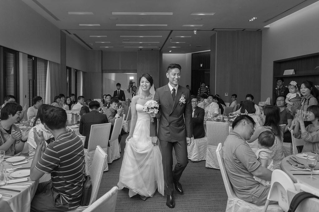 婚禮記錄上翔與品融-212