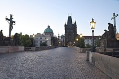 013 (Roman Šebek) Tags: bridges most praha prag prague karlův
