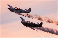 Image0066 (French.Airshow.TV Photography) Tags: airshow alat meetingaerien gamstat valencechabeuil frenchairshowtv meetingaerien2016 aerotorshow aerotorshow2016