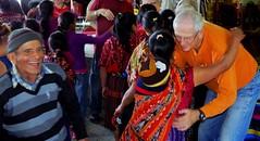Happy (Calley Piland) Tags: guatemala patulup mission stoves cheyenneumc vimguatemala vim methodist umvim umc