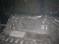 DSC00626 (stage3systems) Tags: shipbuilding dsme teekay rasgas