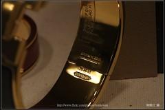 HERMES___09_ () Tags: paris macro leather canon 645 top apo contax r pixel wen wesley ho makro hermes f4 chen 120mm genuine 50m  contax645   howen  5ds    chenhowen  wesleychen     5dsr  5060