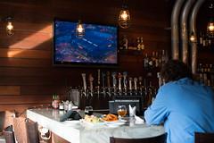 006.jpg (Jorge A. Martinez Photography) Tags: gulp restaurant bar friends family westlosangeles event photography drinks happyhour wine beer food