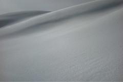 DSC05390 2  Retour sur Mars (Kinse) Tags: neige pente courbes courbesrotiques