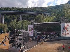 IMG_20160723_174313 (sonZ productionZ ) Tags: altafelicita festival valdisusa venaus notav