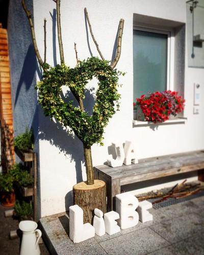 JA LieBe #love #married #standesamtlich 😉 #celebrate