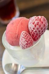 -64 (Mio:D) Tags:   mie ise icecream