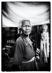 20160530-IMGP1465 (jenkwang) Tags: pentax k1 streets people candids fa31ltdf18 31mm f18 bali indonesia denpasar market