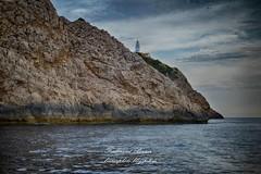 #vacation #urlaub #mariadolores #mallorca #sea #summer #faro #leuchtturm #espana #mittelmeer #fuji #fujilove #dream #relax #rock #felsen #wow #curiosit #naturpur #sommersonnesonnenschein #beautifulsky #4kidsmomsanddads #romantic #boat #mayurcayachting #n (ferdinandberner) Tags: boat beautifulsky vacation endlesssummer mittelmeer sommersonnesonnenschein curiosit holacomoestas clouds dream leuchtturm naturpur espana nupunetoateprostiile rock nosun hdreadyausblick ol faro sea urlaub mayurcayachting fujilove spanish wow summer relax romantic felsen fuji mallorca chill 4kidsmomsanddads mariadolores