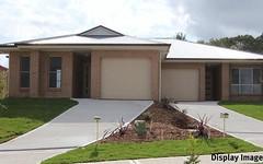 13a Salamander Road, Wadalba NSW