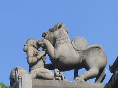 KALASI Temple photos clicked by Chinmaya M.Rao (31)