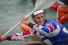 LY-BO-16-SAT-2516 (Chris Worrall) Tags: 2016 britishopen canoeing chris chrisworrall competition competitor copyrightchrisworrall dramatic exciting photographychrisworrall power slalom speed watersport action leevalley sport theenglishcraftsman worrall