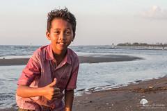 Le bonheur ! (photosenvrac) Tags: balivacancesikandivepaysagerizires ocean plage thierryduchamp