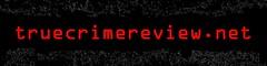 tcr-buffer-logo-2-transparent (True Crime Review) Tags: admin