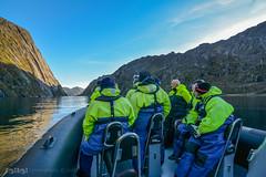 Trollfjorden (lingvaldsen) Tags: trollfjorden lofoten