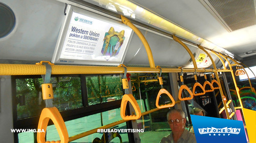 Info Media Group - BUS  Indoor Advertising, 08-2016 (13)