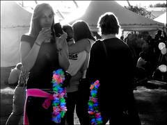 ManiFiesta  20160917_0516 (Lieven SOETE) Tags: 2016 manifiesta bredene belgium belgique diversity diversiteit diversit vielfalt  diversit diversidad eitlilik solidarity  solidaridad solidariteit solidariet  solidaritt solidarit  people  human menschen personnes persone personas umanit young junge joven jeune jvenes jovem reportage  reportaje journalism journalisme periodismo giornalismo  lady woman female  vrouw frau femme mujer mulher donna       krasnodar