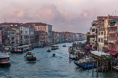 Grand Canal from Rialto Bridge - Venice, Italy (Phil Marion (55 million views - thanks)) Tags: public italian phil marion 5photosaday beauty beautiful travel vacation candid beach woman girl boy wedding people explore  schlampe      desnudo  nackt nu teen     nudo   kha thn   malibog    hijab nijab burqa telanjang  canon  tranny  explored nude naked sexy  saloupe  chubby young nubile slim plump sex nipples ass hot xxx boobs dick dink