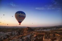 Kapadokya (dennis_ng1984) Tags: kapadokya cappadocia turkey sonya7ii a7ii 2470z sonysel2470zfe goreme