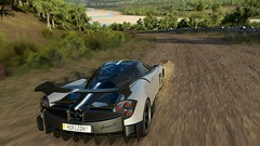 Forza Horizon 3 (Gamesbaul) Tags: games forza turn10 playground microsoft gamer awesome gaming stunning screenshots best beautiful cars lamborghini sky australia graphich xbox race racing streets colors views sightseeing speed visual aire libre vehculo auto interior