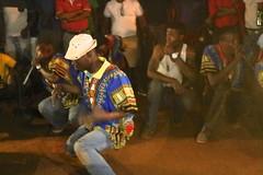 Tembisa dance off (peet-astn) Tags: pedi dance tembisa johannesburg music dancer had colourful dusty
