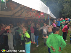"ScoutingKamp2016-169 • <a style=""font-size:0.8em;"" href=""http://www.flickr.com/photos/138240395@N03/30232373565/"" target=""_blank"">View on Flickr</a>"