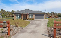 23 Windsor Crescent, Moss Vale NSW