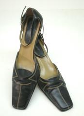 Escarpins de karoll - 478 (Karoll le bihan) Tags: shoes heels stilettos chaussures escarpins