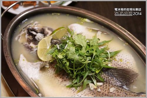 暹廚吉林店14.jpg