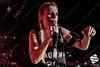 Emma Marrone @ Mediolanum Forum, Assago, Milano - 25 novembre 2014 (sergione infuso) Tags: music rock live milano emma pop assago heggyvezzano maxgreco mediolanumforum leifsearcy emmamarrone ariannamereu sergioneinfuso marcomariniello 25novembre2014 emma30tour