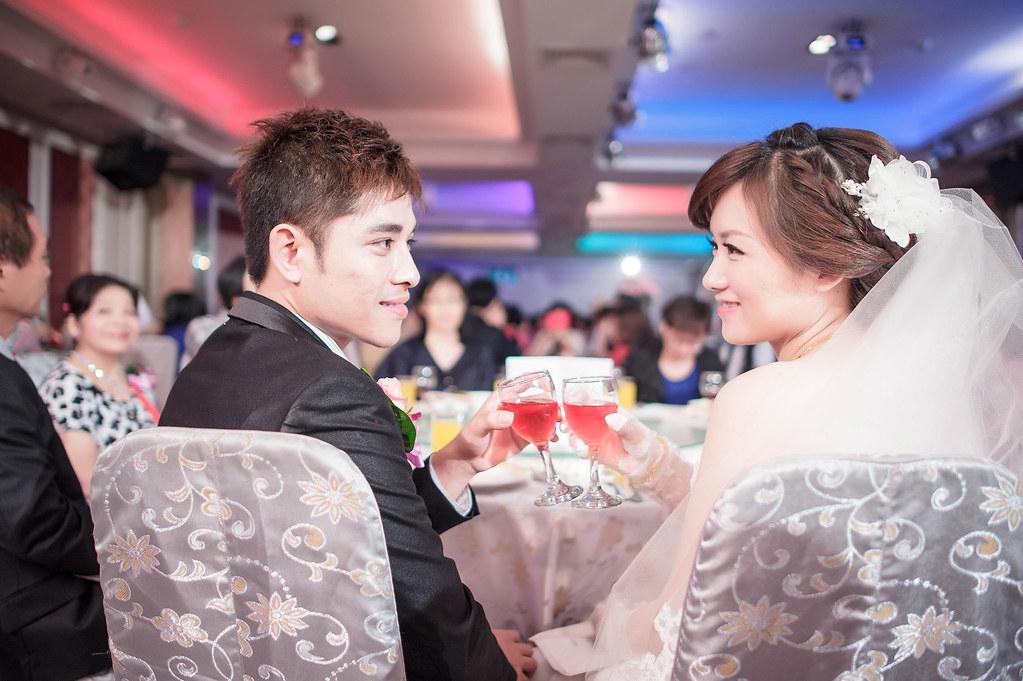 台南商務會館 婚攝0064