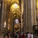 Seville Cathedral_6456