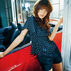 西山茉希 画像35