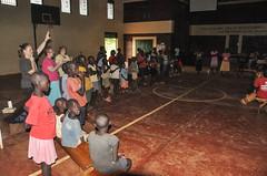 Hurrys-RG-Uganda-2012-2014-264