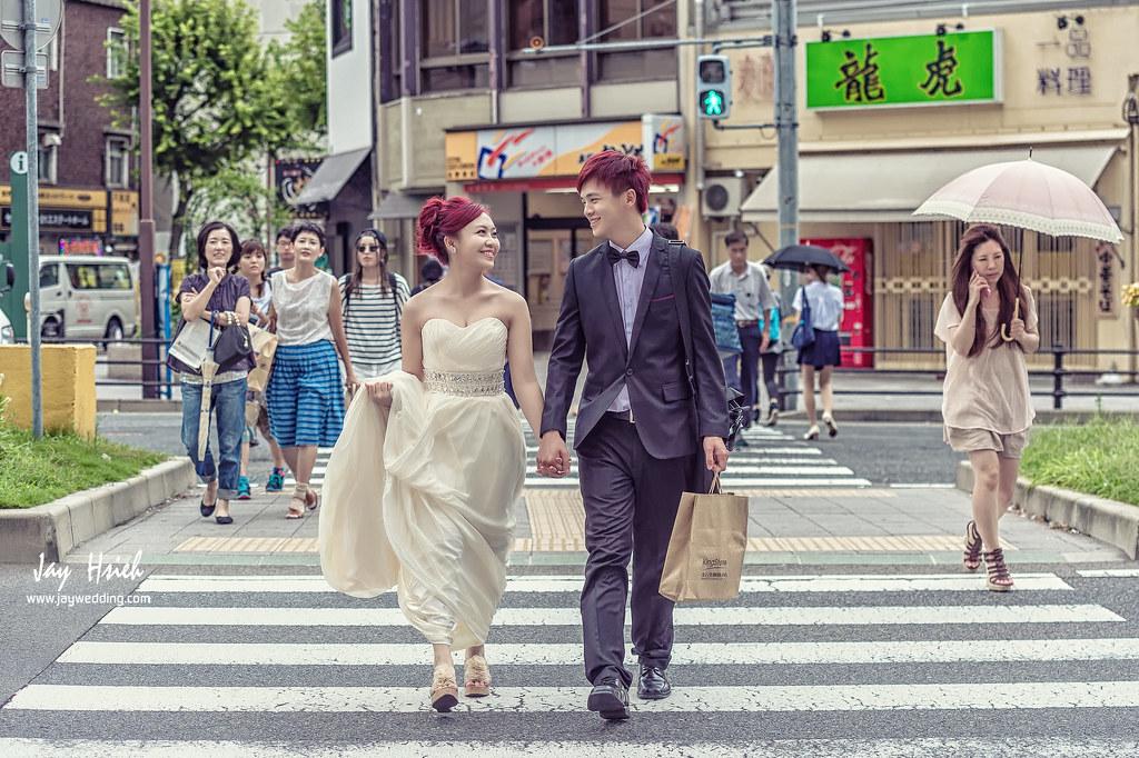 婚紗,婚攝,京都,大阪,神戶,海外婚紗,自助婚紗,自主婚紗,婚攝A-Jay,婚攝阿杰,_JAY3338
