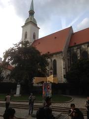 Eastern Europe 402 (sepulaupp) Tags: easterneurope