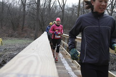 """2014 Huff 50K • <a style=""""font-size:0.8em;"""" href=""""http://www.flickr.com/photos/54197039@N03/15545857734/"""" target=""""_blank"""">View on Flickr</a>"""