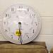 Sophia clock