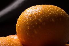 IMG_0026 (McDaiquri) Tags: stilllife food orange fruit foodporn citrus oranges freshfruit foodphotography stilllifephotography
