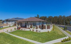2 Arbour Cl, Fletcher NSW