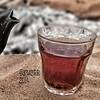 #شاي #جمر #ضو #كشته #مكشات #صورة #تصويري #شاهي #food #hdr #photography #colorful #tea #drink #PicsArt (Instagram x3abr twitter x3abrr) Tags: food photography colorful tea drink hdr شاي كشته صورة ضو تصويري جمر شاهي مكشات picsart
