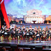 Babkina_concert_0108