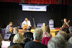 """Nigel Bagge Band at the IOW Boogaloo Blues Weekend • <a style=""""font-size:0.8em;"""" href=""""http://www.flickr.com/photos/86643986@N07/15673486820/"""" target=""""_blank"""">View on Flickr</a>"""