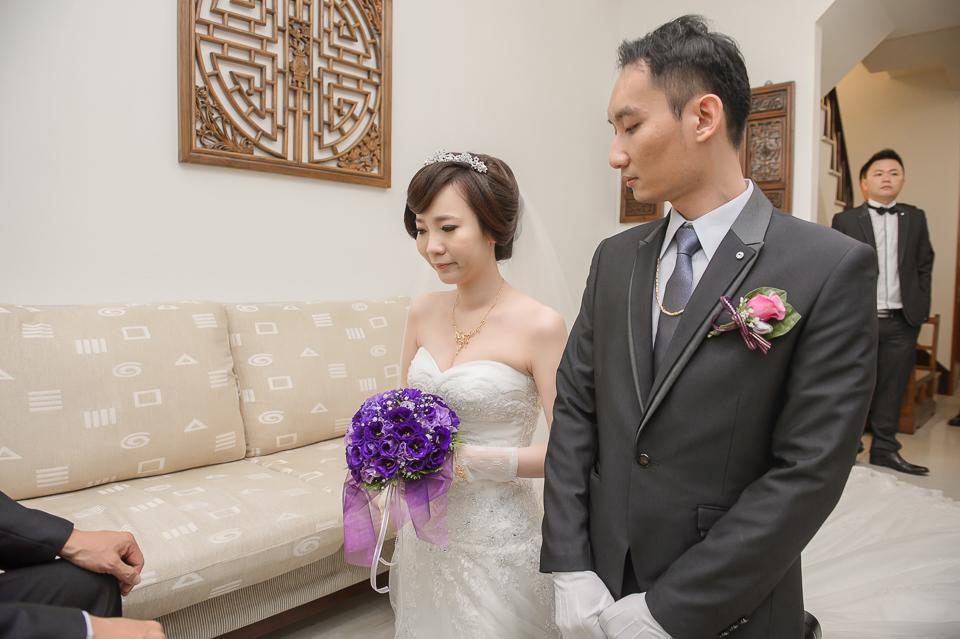 15687516667 6d903a07ec o [台南婚攝]H&L/東東宴會式場東瀛廳
